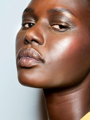 The Best Retinol Serums for Anyone Who Doesn't Know Where to Start