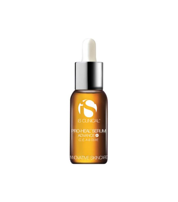 Pro-Heal Serum Advance+, 0.5 fl. oz.