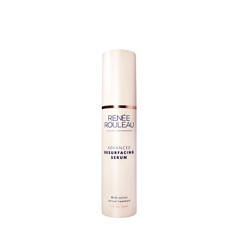 Advanced Resurfacing Serum