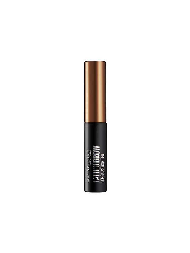Maybelline Tattoo Brow 3 Day Gel Tint