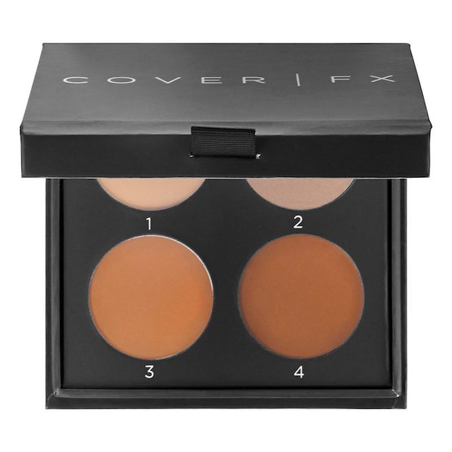 Contour Kit N Deep 0.63 oz/ 17 g