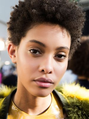 The Post-Inflammatory Hyperpigmentation Treatments You Need