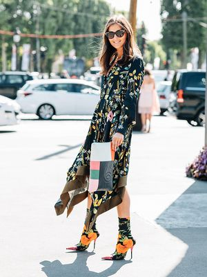 The Pretty Boot Trend We All Need to Try This Season