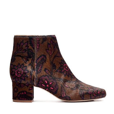 Margot Boots