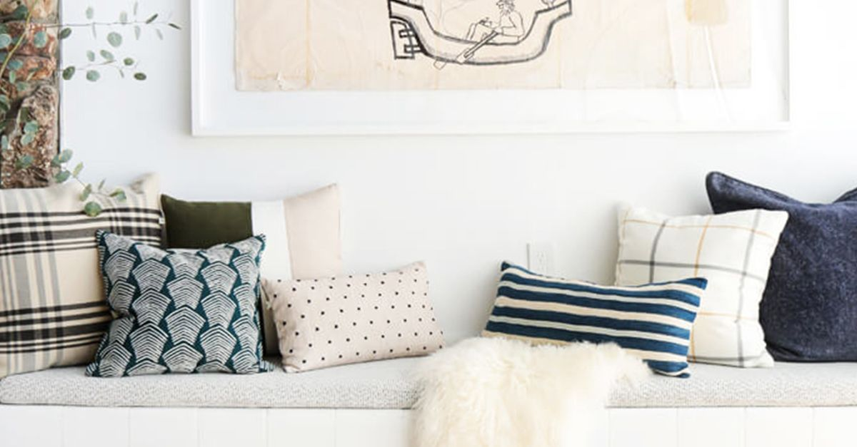 Reading Nook Ideas To Make The Most Of Downtime