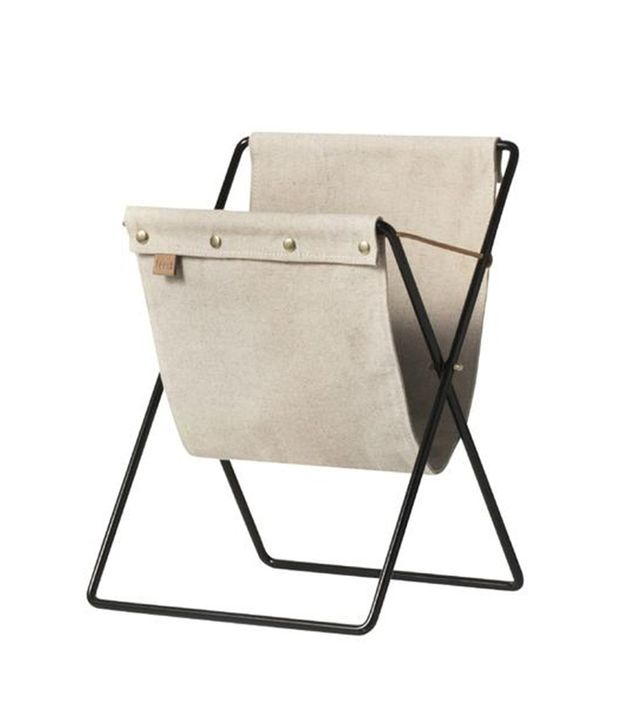 Ferm Living Herman Magazine Rack