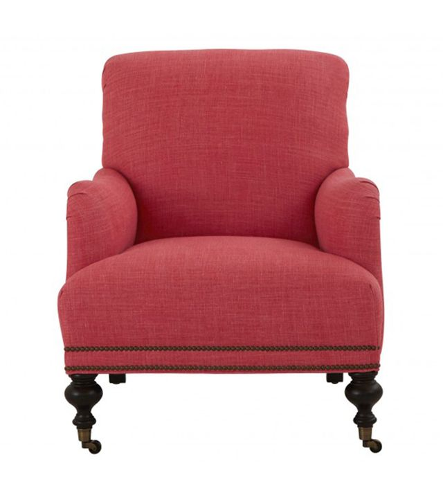 Jayson Home Balmoral Chair