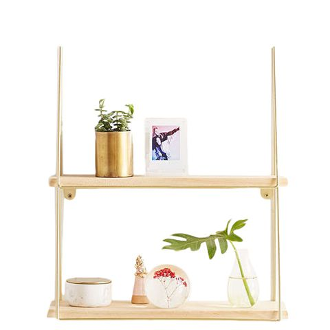 Kensie Wall Shelf