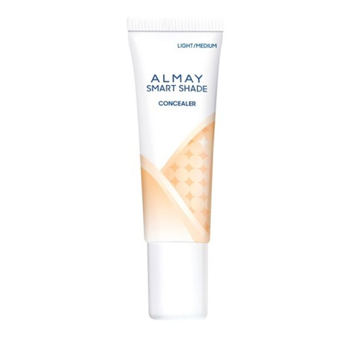 Smart Shade™ Concealer by Almay