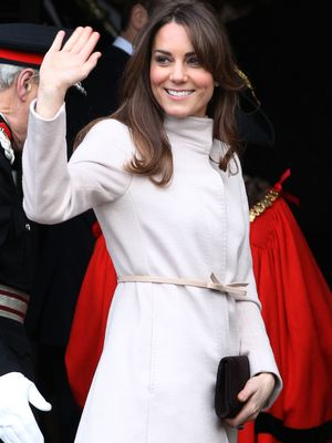 The One Fashion Piece Kate Middleton and J.Lo Have in Common