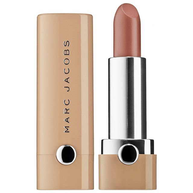 New Nudes Sheer Gel Lipstick Strange Magic 102 0.12 oz/ 3.4 g
