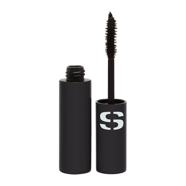So Curl Mascara - Deep Black