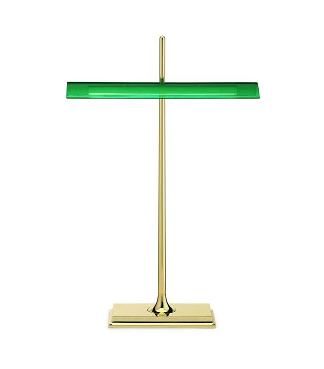 FLOS Lighting Goldman LED Table Lamp