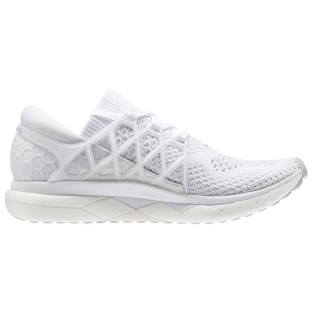 Reebok Floatride Run Sneakers