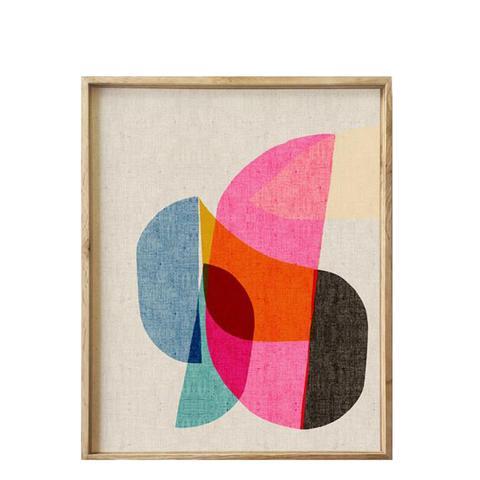 Analogue Fine Art Print