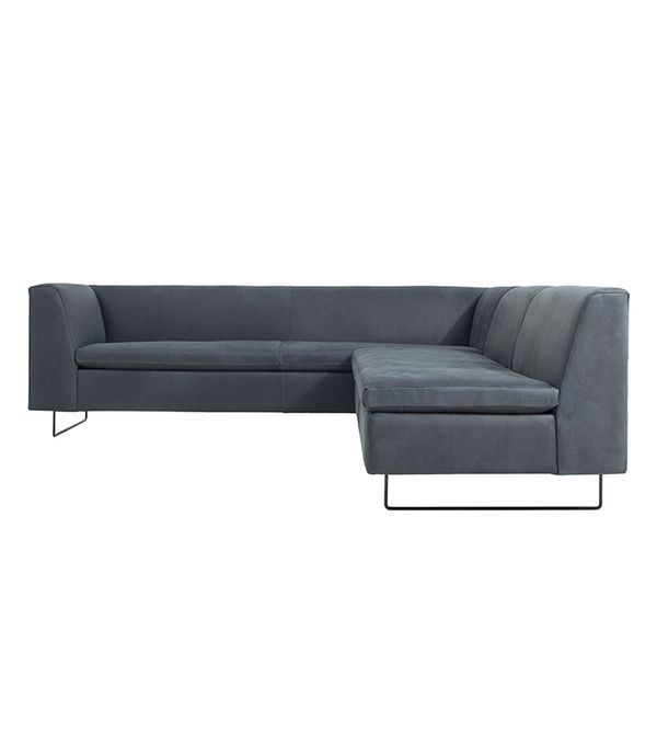 Small Sectional Sofas Aren T A Myth Here Are 5 We Love