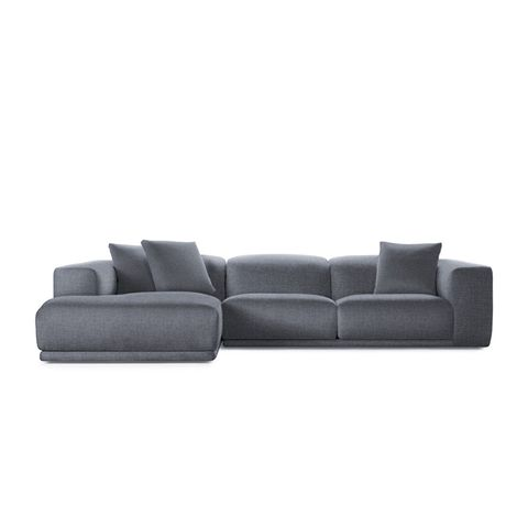 Kelston Sectional With Chaise