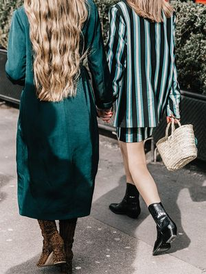 3 Shoe Styles You Should Purchase in 2018