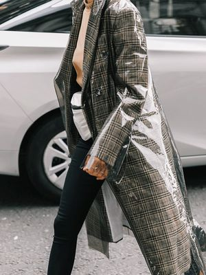 These Are the Most Popular Leggings of 2017