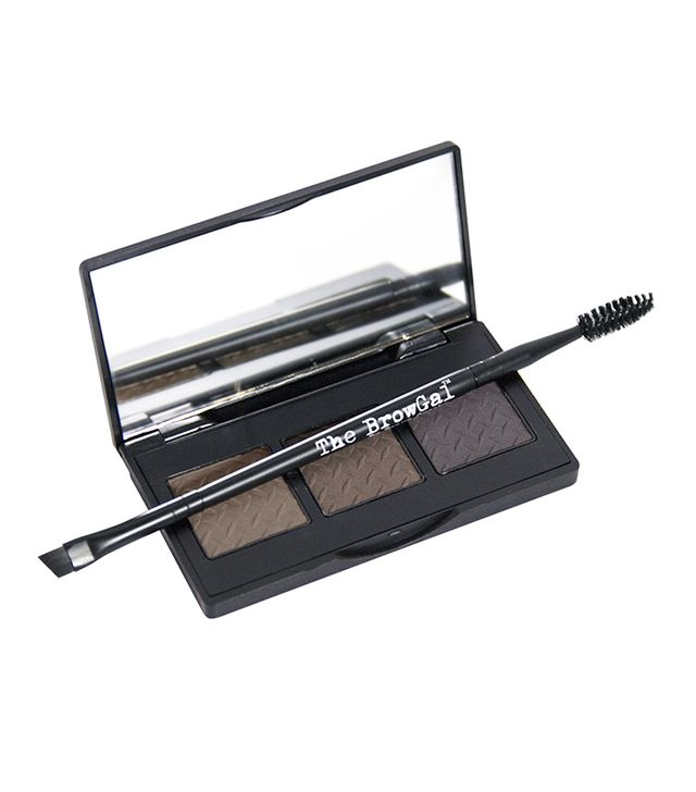 The Browgal Convertible Brow Duo - 03 Light