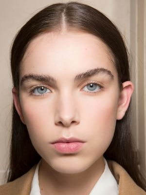 The Brow-Grooming Habit You Need to Ditch, According to an Expert