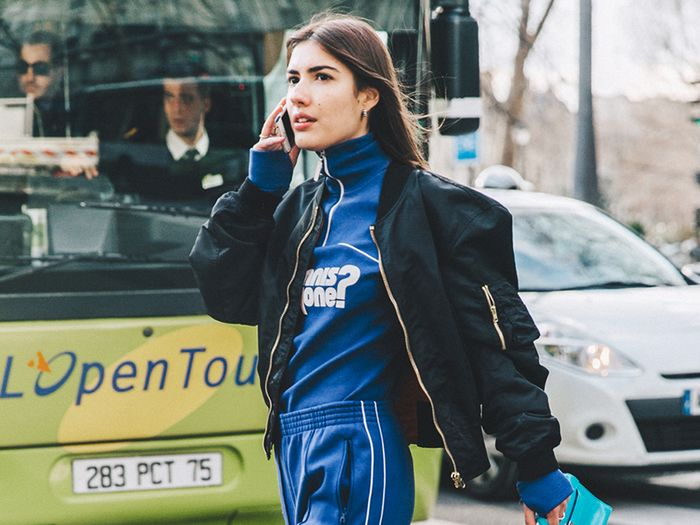 The Best Sweatpants, According to Nordstrom