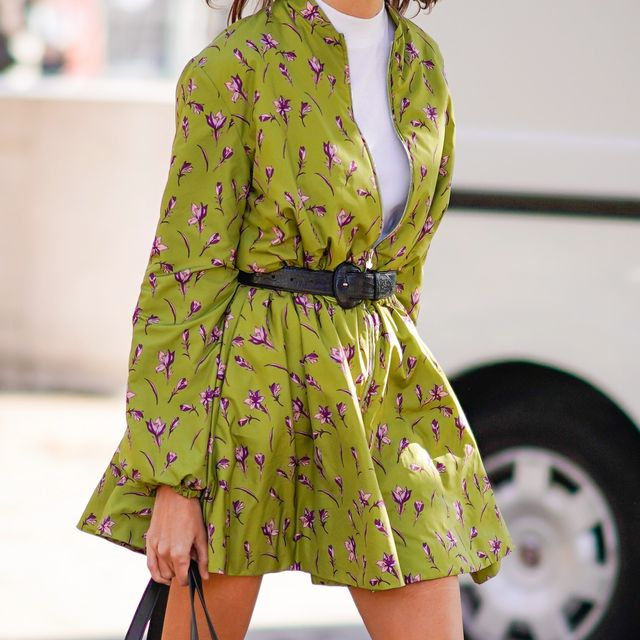 How to Make Your Casual Summer Dress Look More Expensive