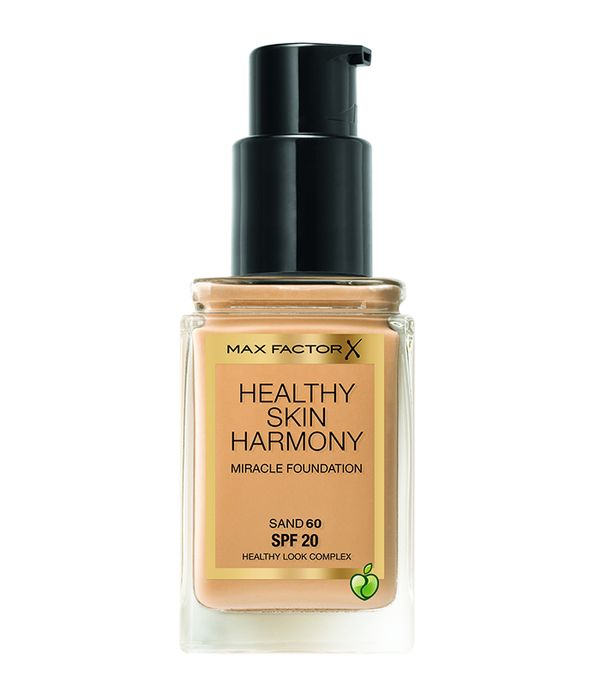 best foundation for combination skin best drugstore foundation for combination skin byrdie uk 30534
