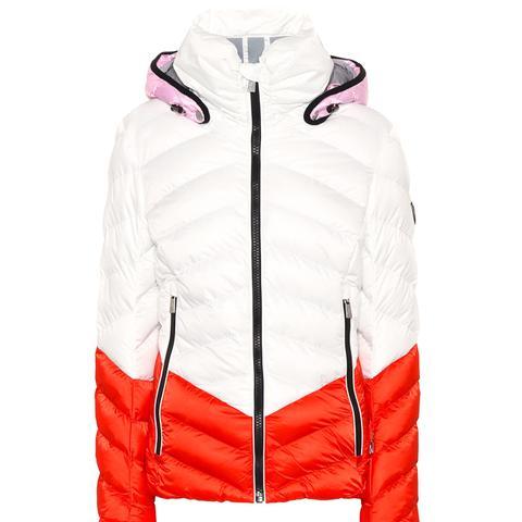 Iris Ski Jacket