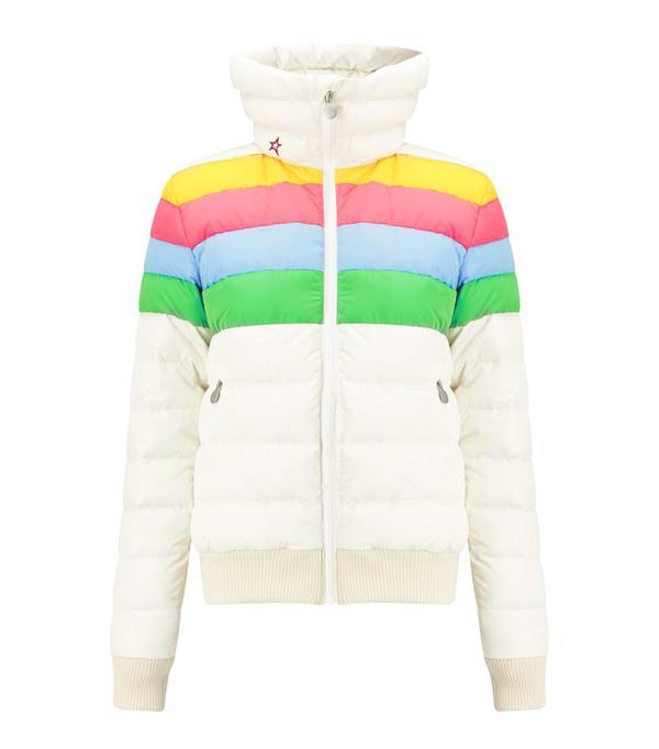 Best Ski Jackets: Perfect Moment Queenie Jacket
