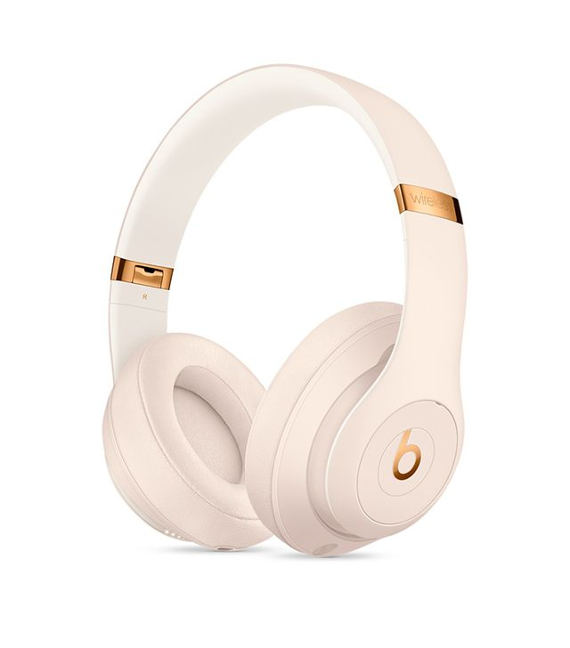 Beats Studio3 Wireless Over-the-Ear Headphones