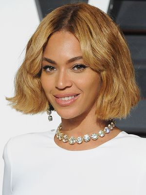 This Was a Tough Week for Women, and Naturally, Beyoncé Has the Antidote