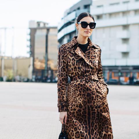 5 Secrets to Dressing Like an Italian Fashion Girl
