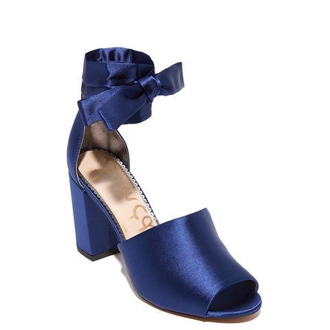 Odele Sandals