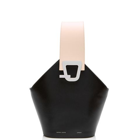 Johnny Bucket Bag