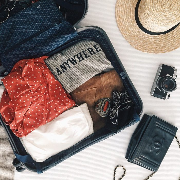 Travel Essentials That Will Last a Lifetime