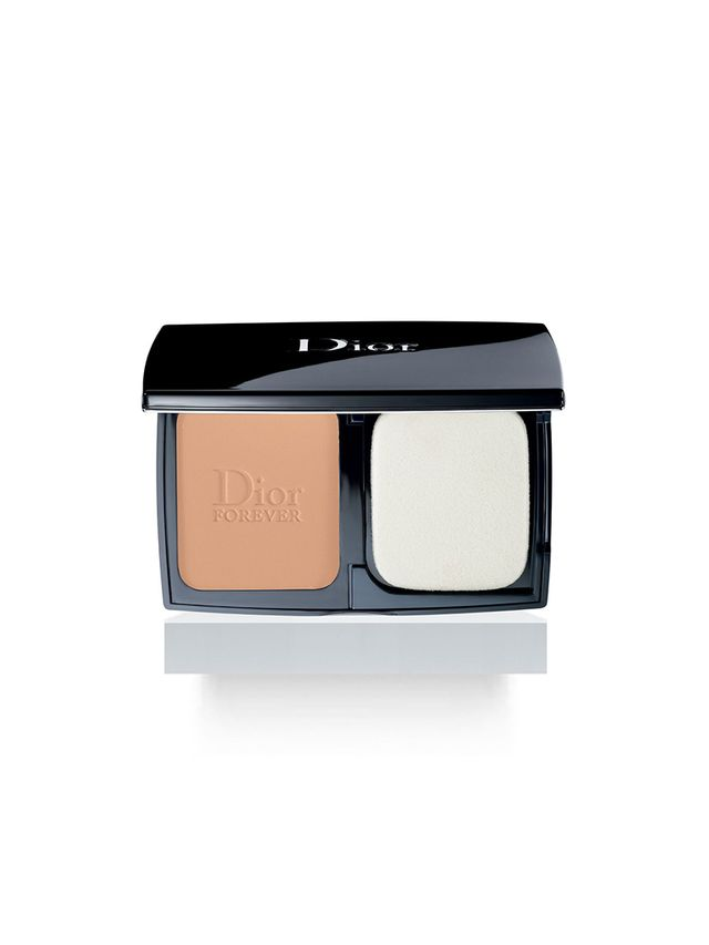 Dior Diorskin Forever Perfect Matte Powder