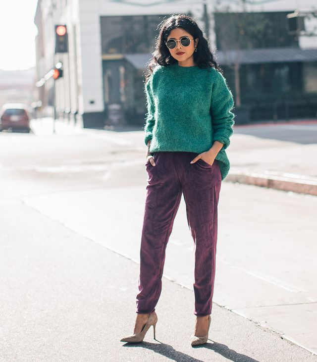 color-blocking-for-fall