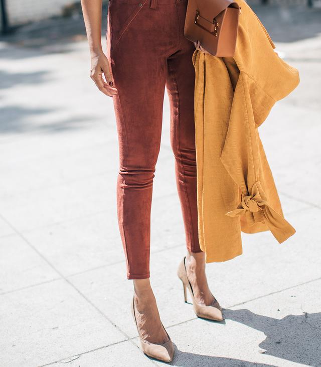 sheryl-luke-leggings