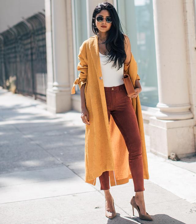 color-leggings-for-fall
