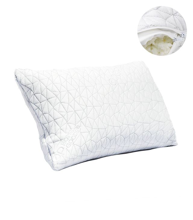 Ranked The Best Pillows For Back Pain And More Mydomaine