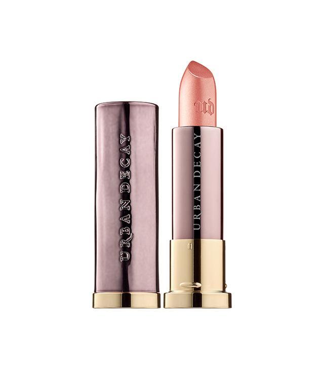 Vice Lipstick Roach 0.11 oz/ 3.4 g
