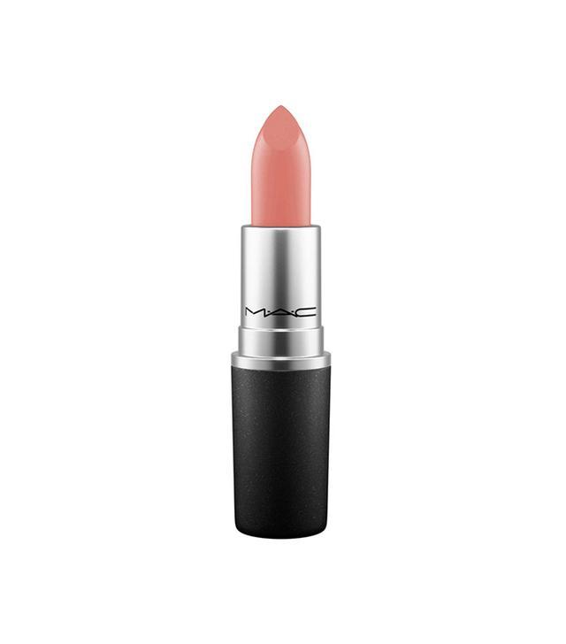 Nude Lipstick - Dnudangerous