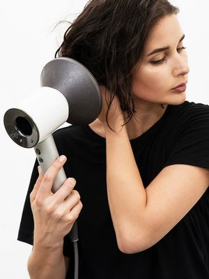 The Best Vacation Hair Dryers, Whatever Your Destination