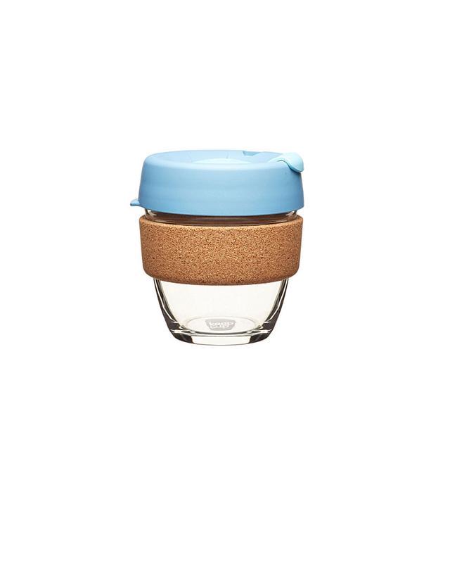 Keep Cup Rock Salt Reusable Cup