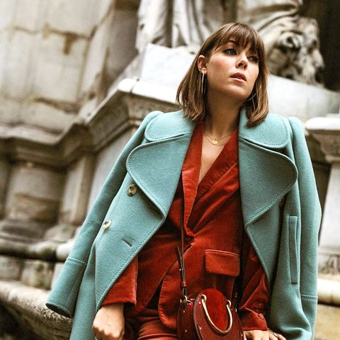 The Vintage Trends Los Angeles Girls Swear By