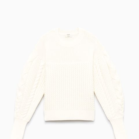 Esmée Sweater