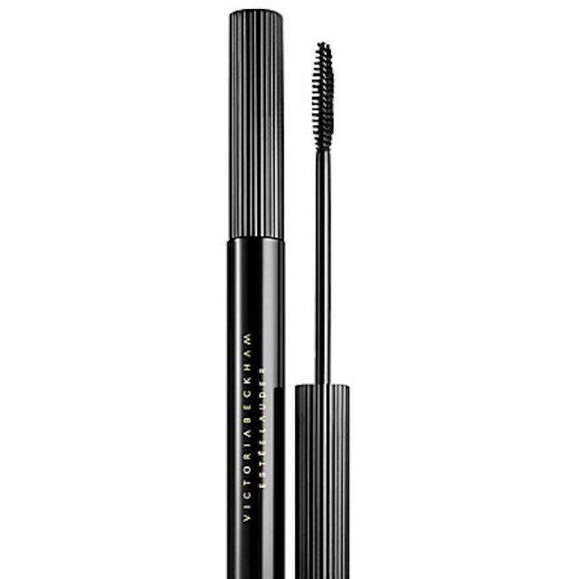 Eye Ink Mascara Blackest .27 oz