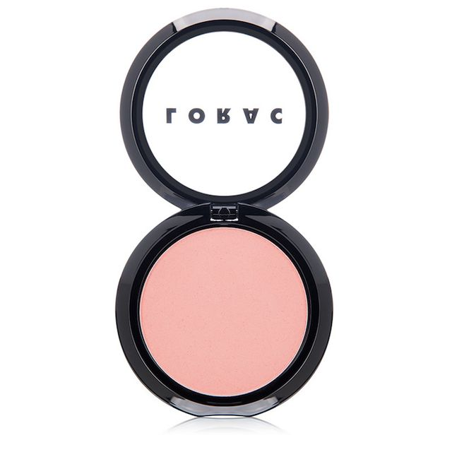 Lorac 'Color Source' Buildable Blush - Prism
