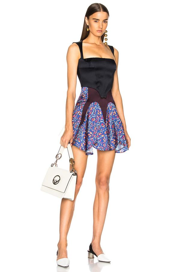Places to buy nice dresses